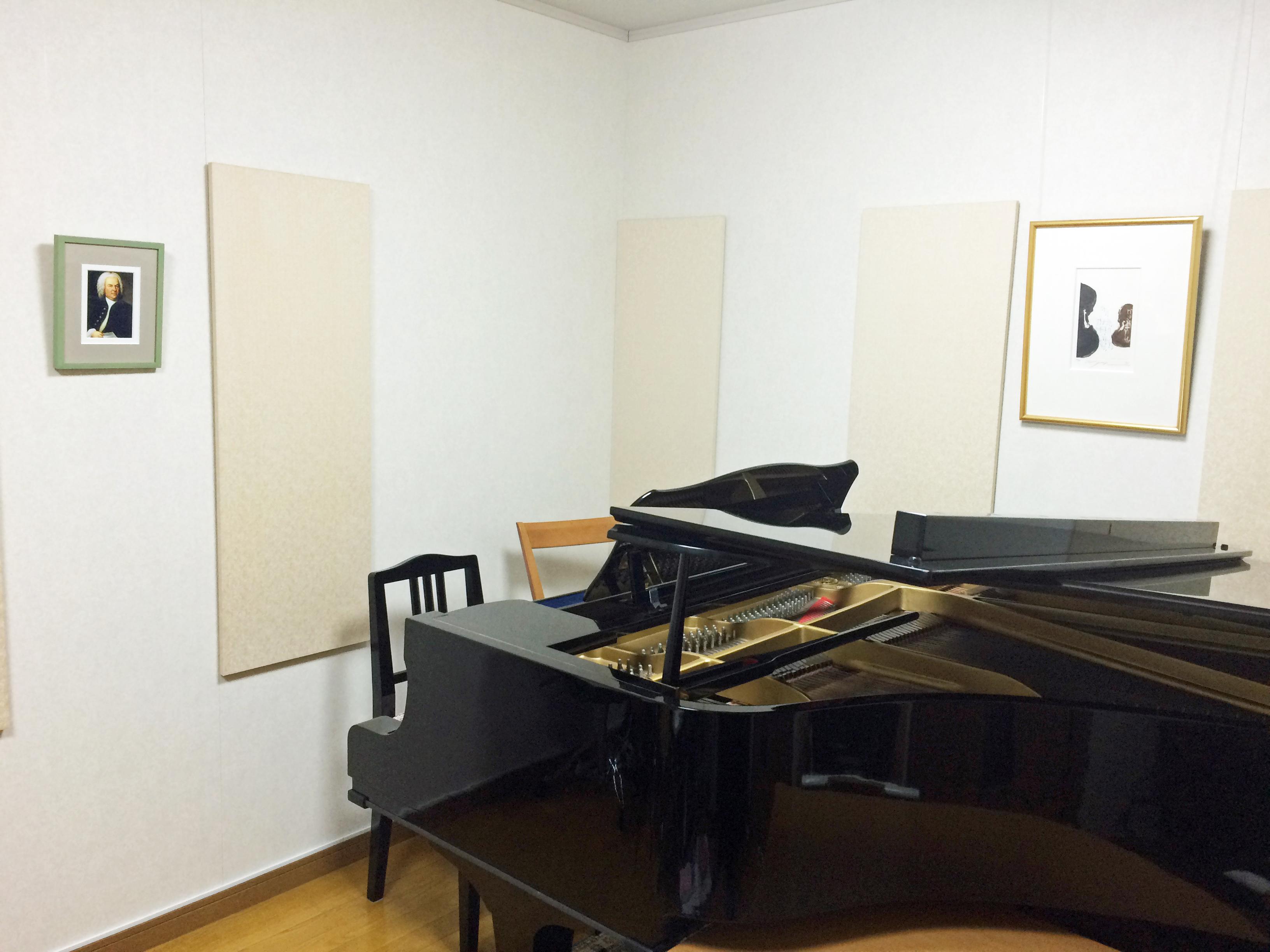 piano#1