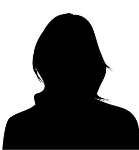 silhouette-1.jpg
