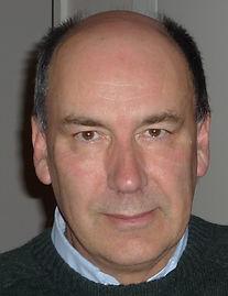 Graham Tulloch 2.jpg
