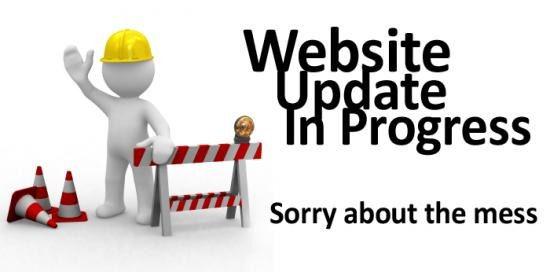 website-updates_1_orig_edited.jpg