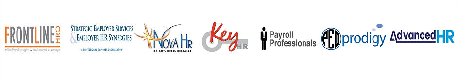 HR-Shield-Clients.jpg