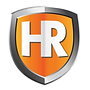 HR Shield Logo.png