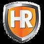 HR Shield Logo.png