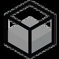 Solidifier_cubeicon_mono.png