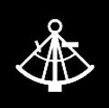 fishburners-sextanticon-blk.png