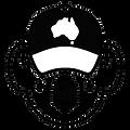 KoalaCap2.png