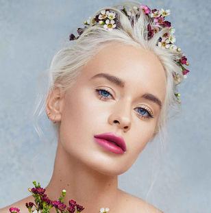 lucys-magazine-makeup.jpg