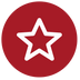 Quality-products-icon-star-04.png