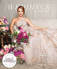 WIH_FEB10Cover_HoustonWeddingMagazine.jp