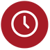 Quick-response-icon-03.png