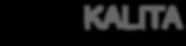 Anna Kalita Makeup Artist Logo