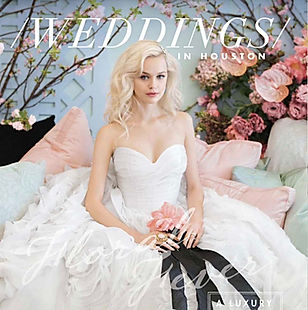 Weddings-in-Houston-makeup-artist-2018.j