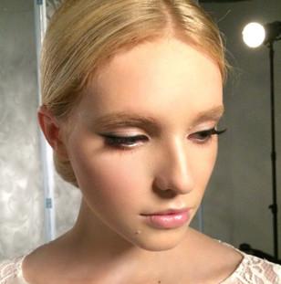 bridal-makeup-anna-kalita-004.jpg