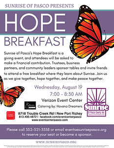 Hope Breakfast Flyer 2020 updated 4-14-2