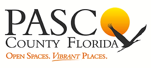 pascocounty seal.png