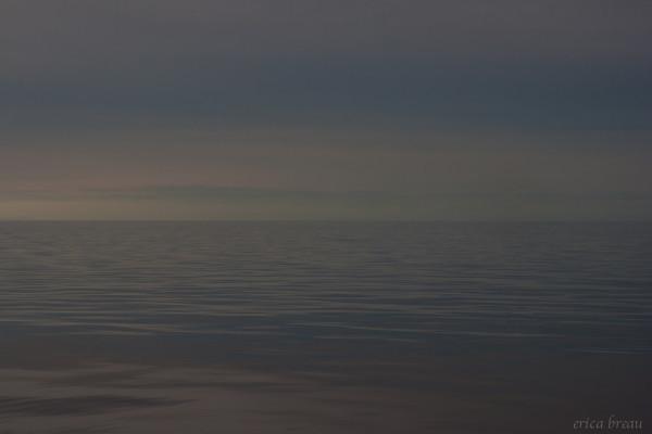 coast (5 of 24)