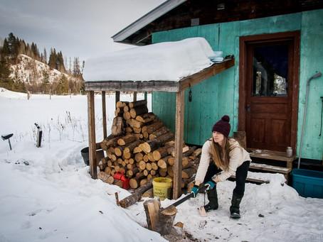 Wood wood wood wood