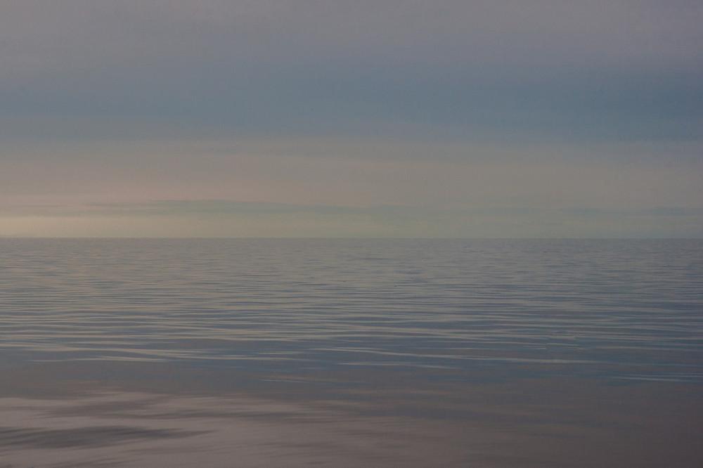 galactic ocean (1 of 1)