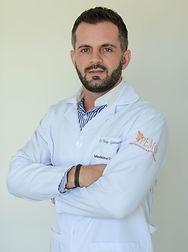 Thiago Guimaraes.jpg