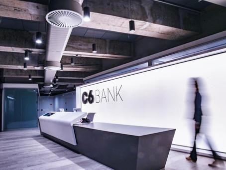 C6 Bank PJ: saiba como funciona e suas vantagens
