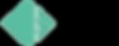 Logomarca_Previo_preto_horizontal_v2.png