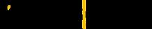 Logotipo Investis - Preto (fundo transpa