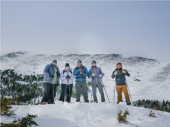Knik-Glacier-Snowshoe-Tour.jpg