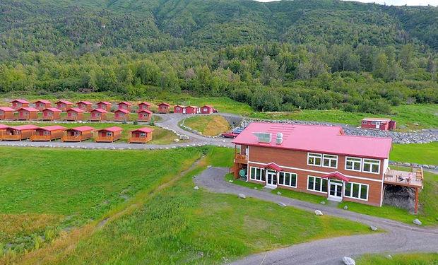Lodge-and-cabins-1030x644_edited.jpg