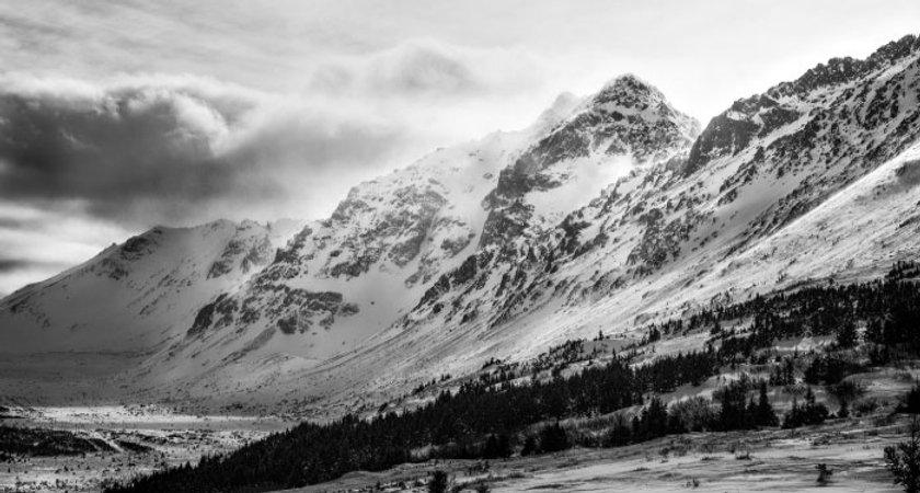 Alaska-Snowshoe-Tour.jpg
