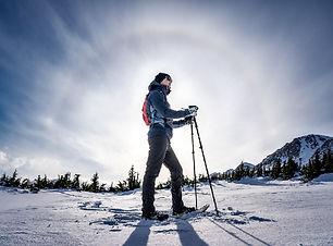 Alaska-Showshoeing-Tour.jpg