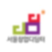 logo_didimteo_1.png