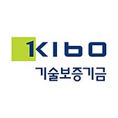 kibo.png