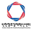 logo_incheon.png