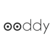 logo_oody.png