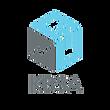 logo_kbsa.png