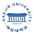 logo_dju.png