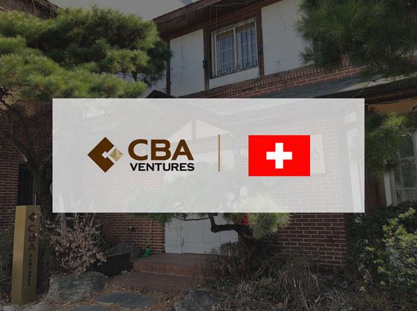 씨비에이벤처스, 글로벌 액셀러레이터, 인도, 스위스, 호주, 베트남, CBA Ventures,액셀러레이터,  CBA AG, 투자전문회사, 글로벌 투자, 개인투자조합, 모태펀드, 출자사업