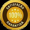 satisfacao-garantida-300x300.png
