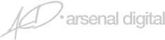 Logo Arsenal Digital.png