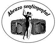 Logo Abrazo sentimental-oval.jpg