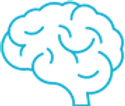 New_business_coaching_brain_icon.png
