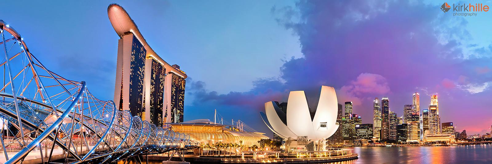 singapore-skyline-medium