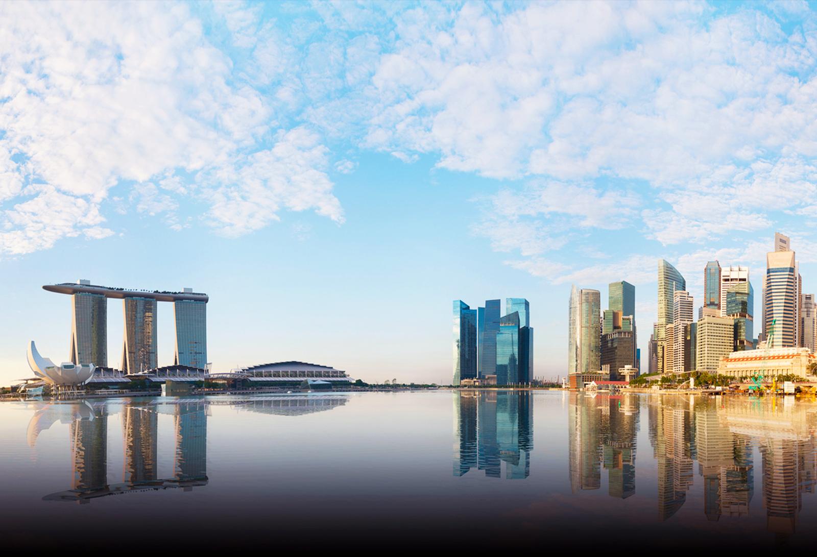 Website-background-Singapore-Day-skyline