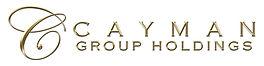 CAYMAN Group GOLD 3D.JPG
