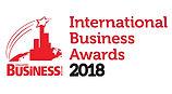 IBA Logo 2018.jpg