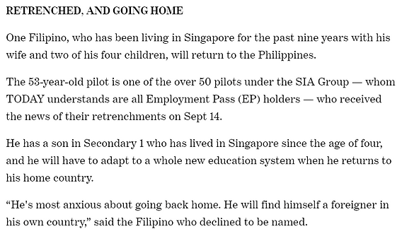 pilot retrenched.PNG