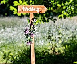 "<img src=""101-wooden-wedding-direction-sign.jpg"" alt=""wedding direction arrow"">"