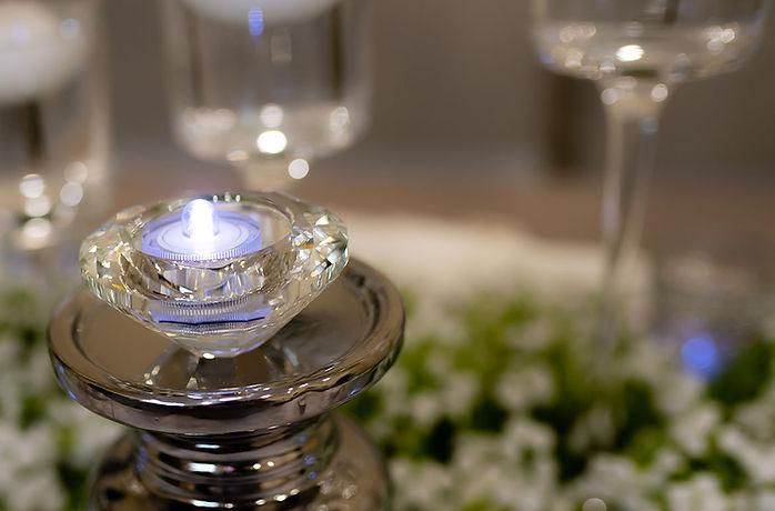 "<img src=""008-wedding-venue-dressing.jpg"" alt=""wedding table decorations"">"