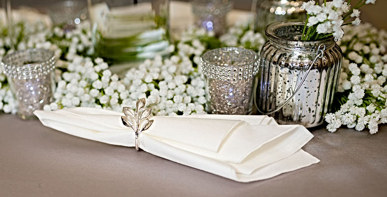 015-wedding-venue-dressingin-york.jpg