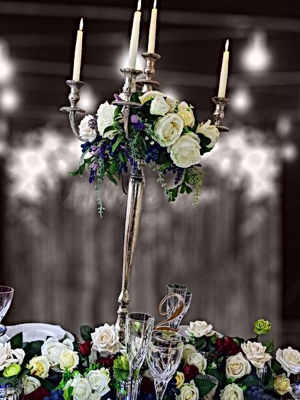 "<img src=""004-candelabra-wedding-centrepiece-doncaster"" alt=""wedding hire"">"